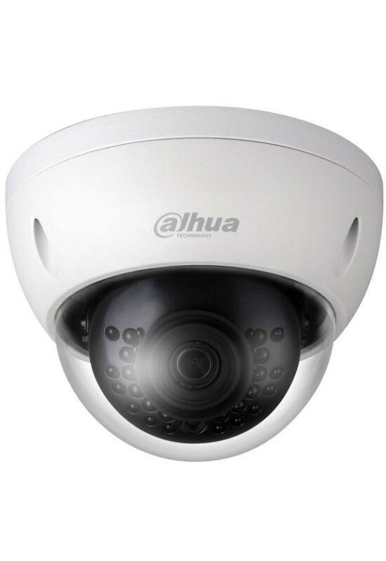Dahua - IPC-HDBW1431E-S-0360B