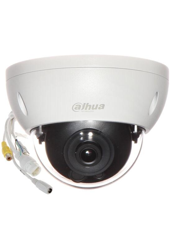 Dahua - IPC-HDBW4239R-ASE-NI-0360B