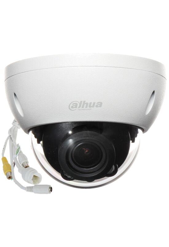 Dahua - IPC-HDBW5631R-ZE-27135