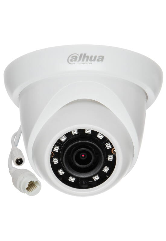 Dahua - IPC-HDW1431S-0360B