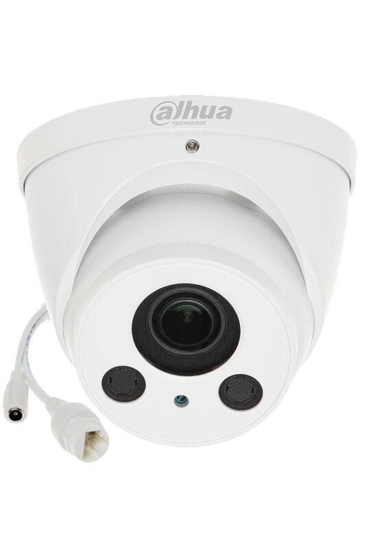 Dahua - IPC-HDW2531R-ZS-27135