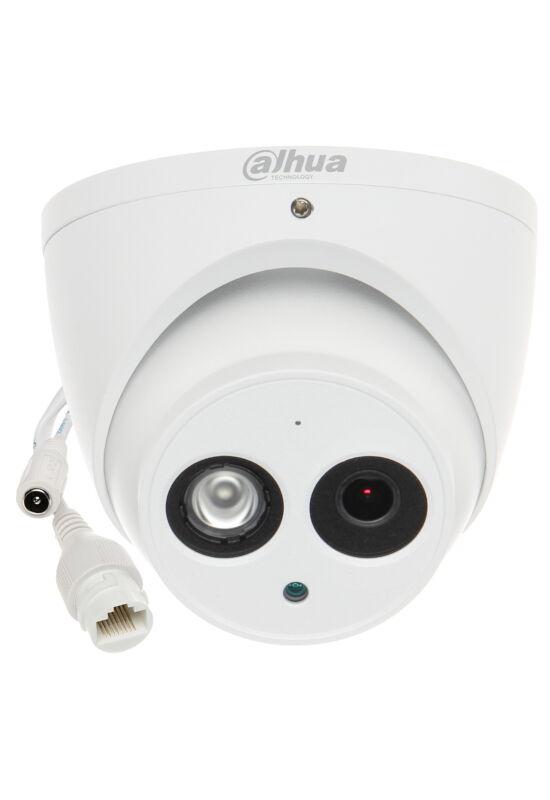 Dahua - IPC-HDW4631EM-ASE-0360B