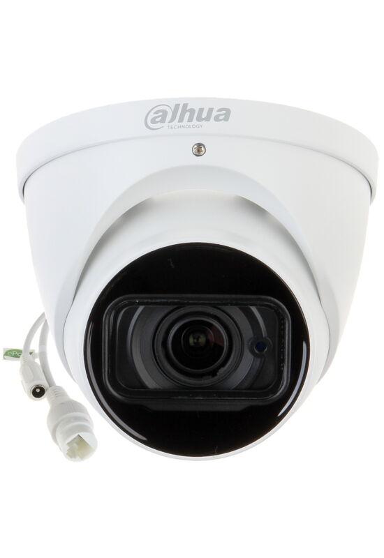 Dahua - IPC-HDW5831R-ZE-2712