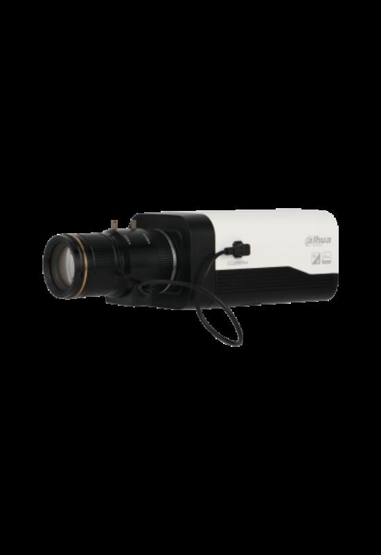 Dahua - IPC-HF8232F-E