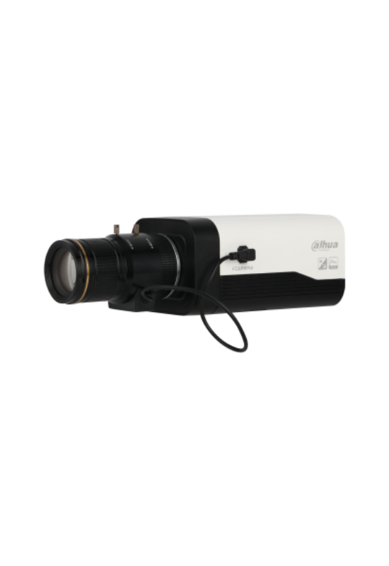 Dahua - IPC-HF8331F-E
