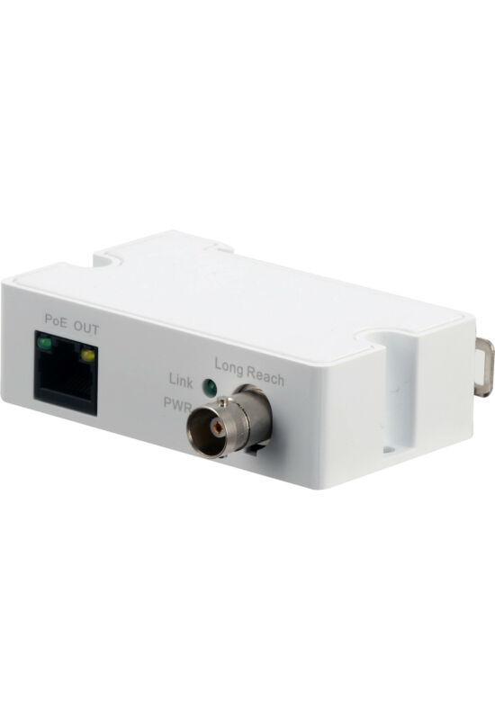Dahua - LR1002-1ET