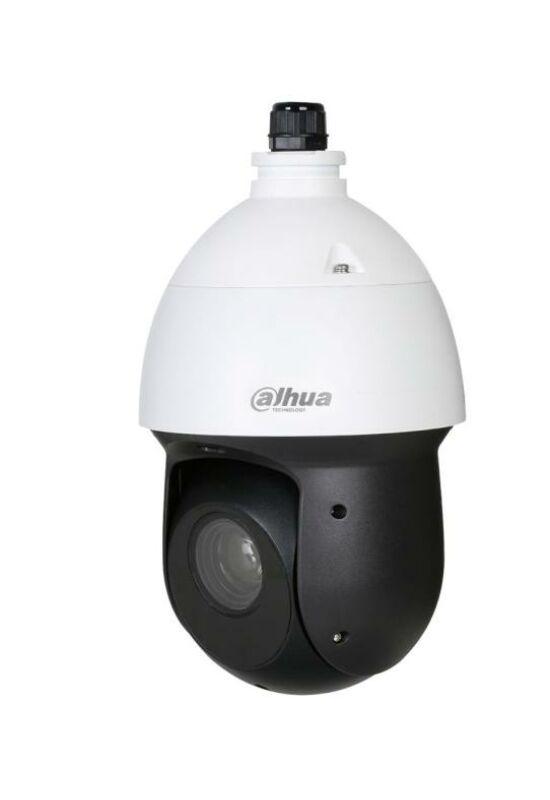 Dahua - SD49225I-HC