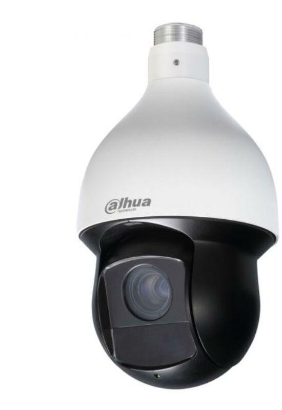 Dahua - SD59225U-HNI