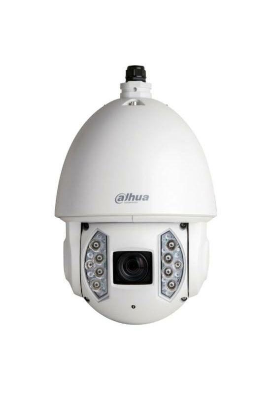 Dahua - SD6AE230F-HNI