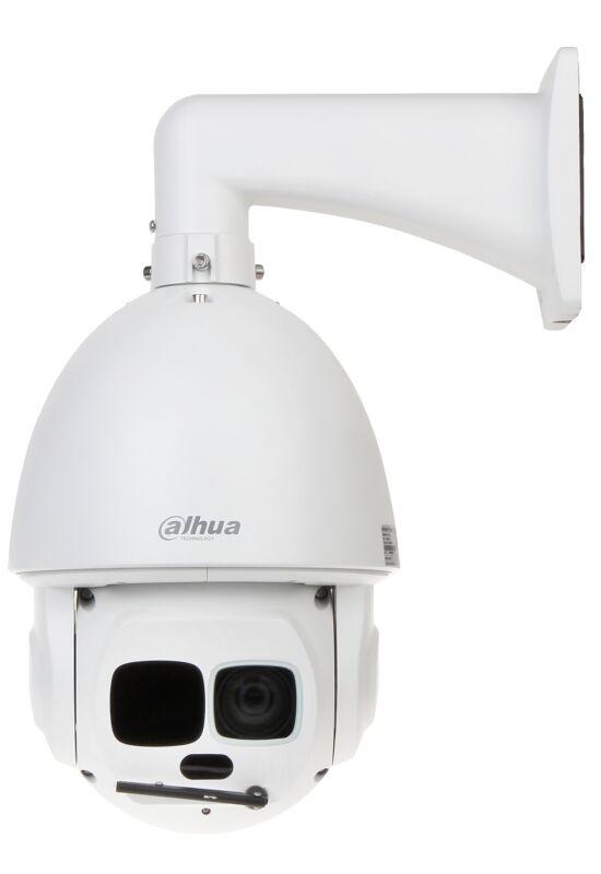 Dahua - SD6AL245U-HNI-IR