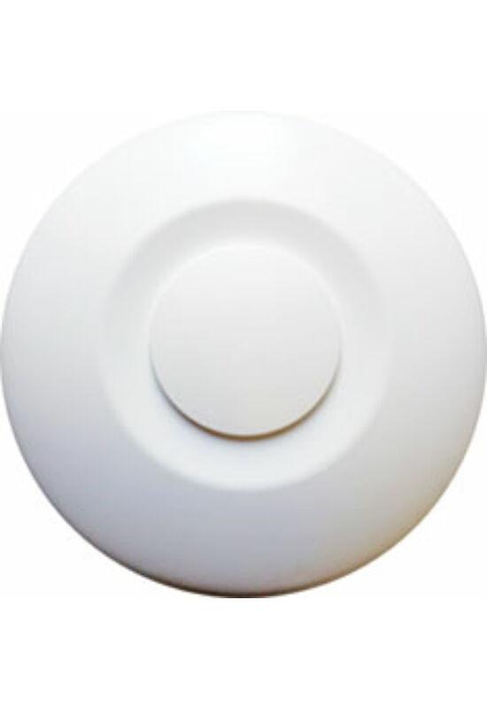 DVC - WI-CPE512